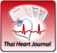 Thai Heart Journal